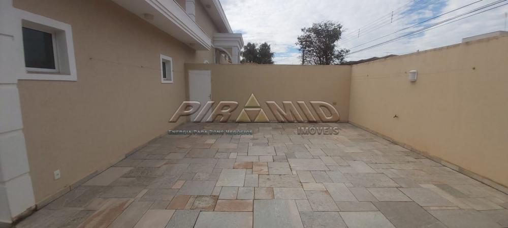 Alugar Casa / Padrão em Ribeirão Preto R$ 11.000,00 - Foto 54