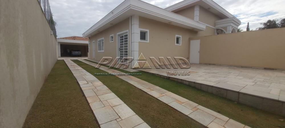 Alugar Casa / Padrão em Ribeirão Preto R$ 11.000,00 - Foto 55