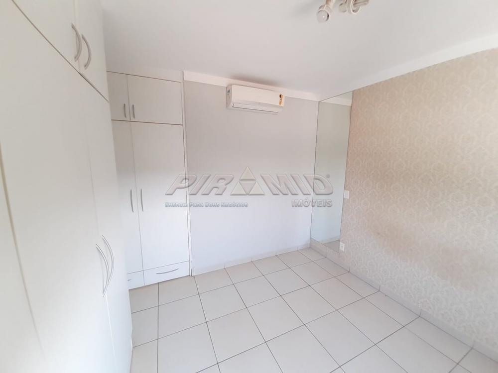 Alugar Apartamento / Padrão em Ribeirão Preto R$ 3.000,00 - Foto 15