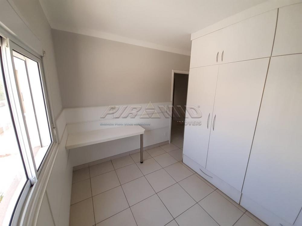Alugar Apartamento / Padrão em Ribeirão Preto R$ 3.000,00 - Foto 20