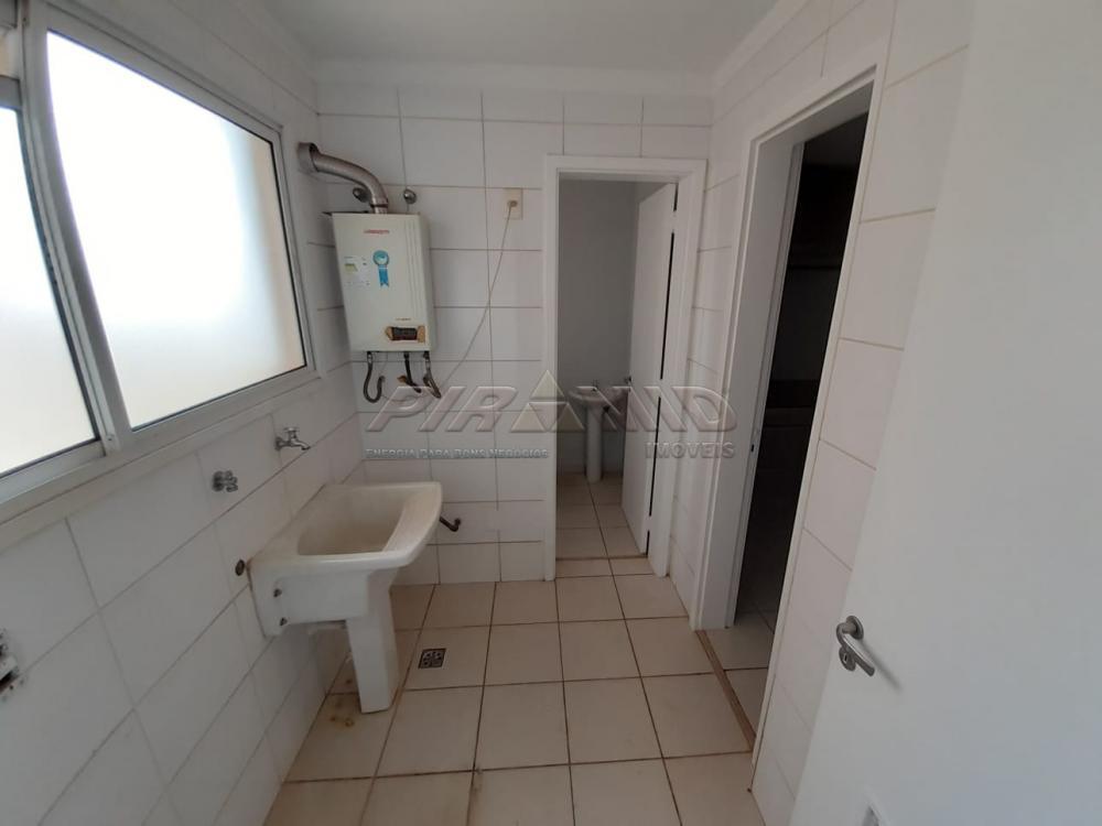Alugar Apartamento / Padrão em Ribeirão Preto R$ 3.000,00 - Foto 23