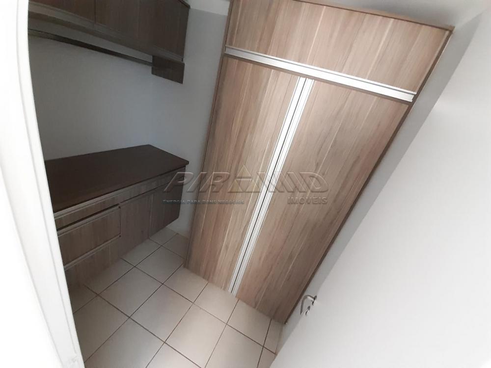 Alugar Apartamento / Padrão em Ribeirão Preto R$ 3.000,00 - Foto 24