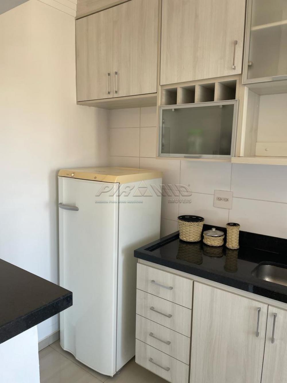 Alugar Apartamento / Padrão em Ribeirão Preto R$ 1.250,00 - Foto 5