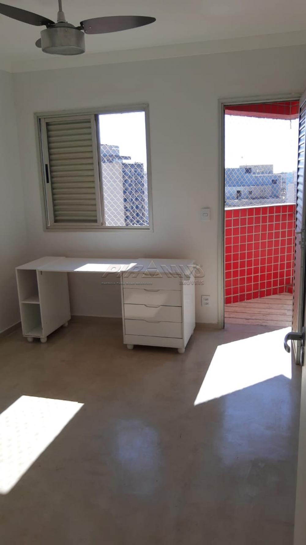 Alugar Apartamento / Padrão em Ribeirão Preto R$ 1.200,00 - Foto 6