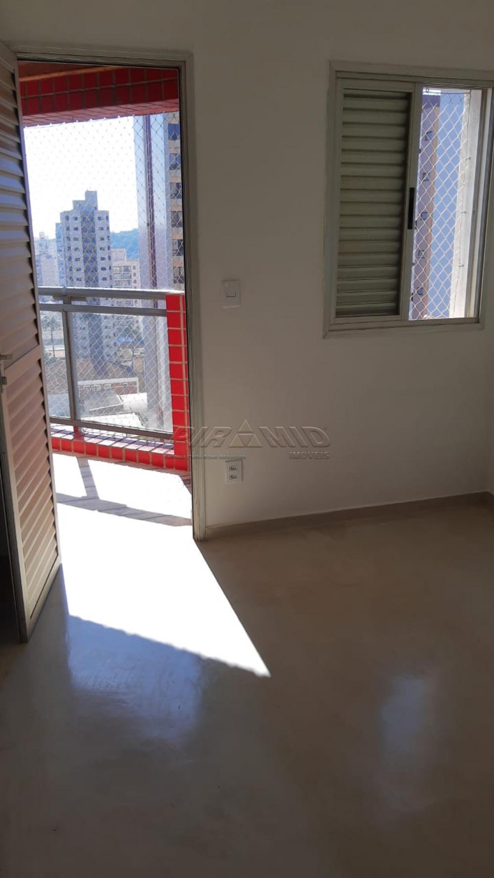 Alugar Apartamento / Padrão em Ribeirão Preto R$ 1.200,00 - Foto 8