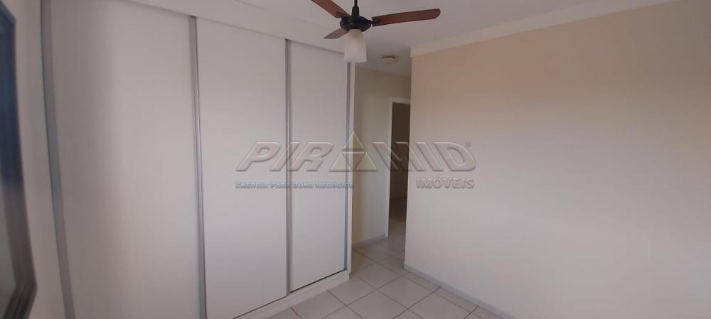 Alugar Apartamento / Padrão em Ribeirão Preto R$ 1.700,00 - Foto 14