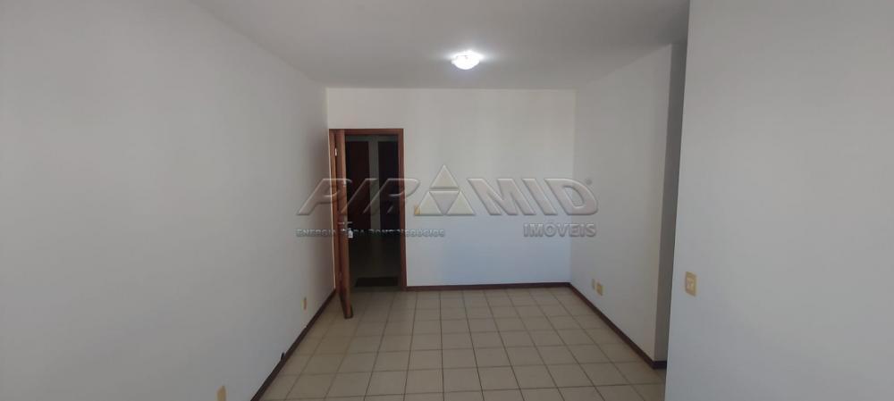 Alugar Apartamento / Padrão em Ribeirão Preto R$ 990,00 - Foto 2