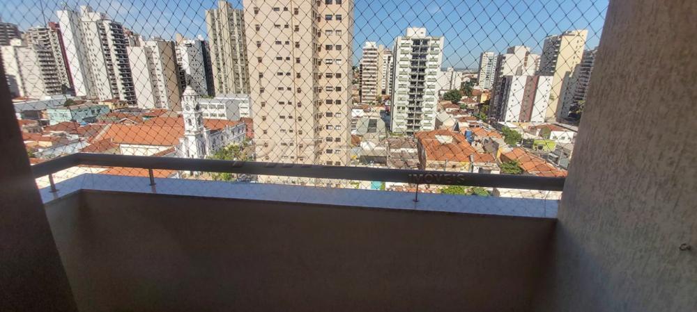 Alugar Apartamento / Padrão em Ribeirão Preto R$ 990,00 - Foto 3