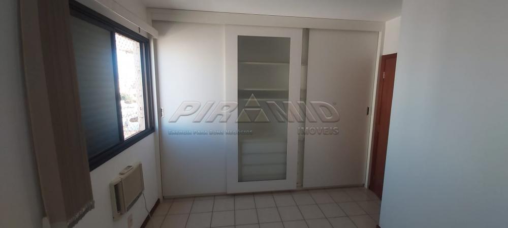 Alugar Apartamento / Padrão em Ribeirão Preto R$ 990,00 - Foto 6