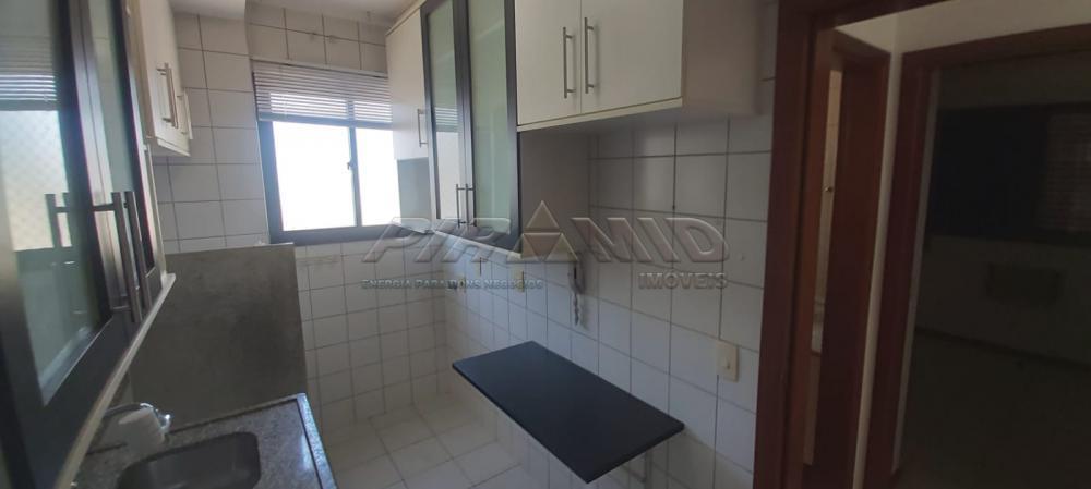 Alugar Apartamento / Padrão em Ribeirão Preto R$ 990,00 - Foto 8