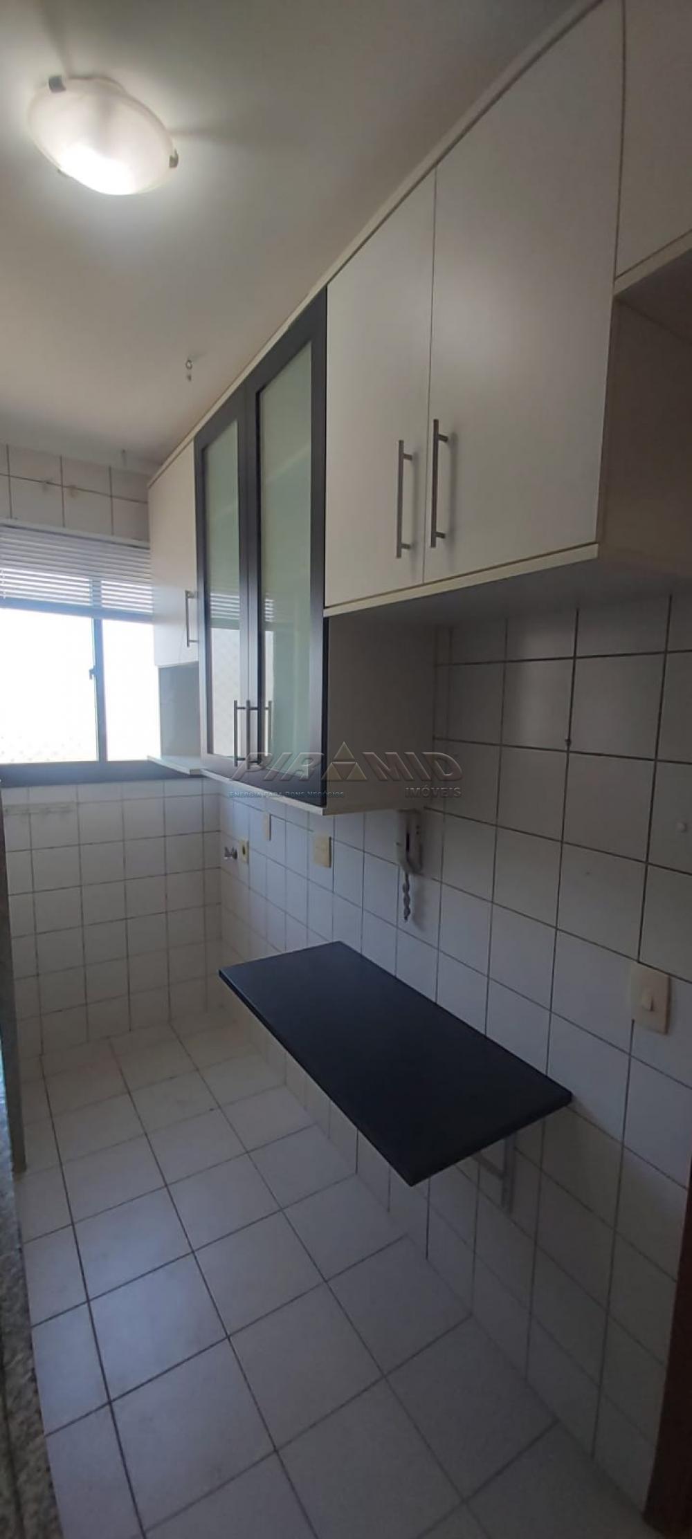 Alugar Apartamento / Padrão em Ribeirão Preto R$ 990,00 - Foto 10