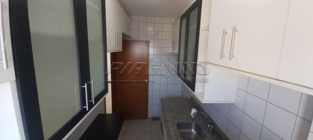 Alugar Apartamento / Padrão em Ribeirão Preto R$ 990,00 - Foto 11