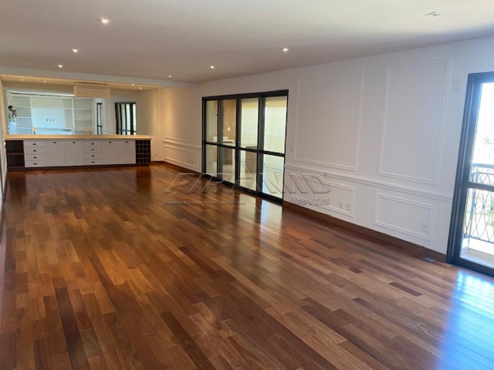 Alugar Apartamento / Padrão em Ribeirão Preto apenas R$ 9.500,00 - Foto 1