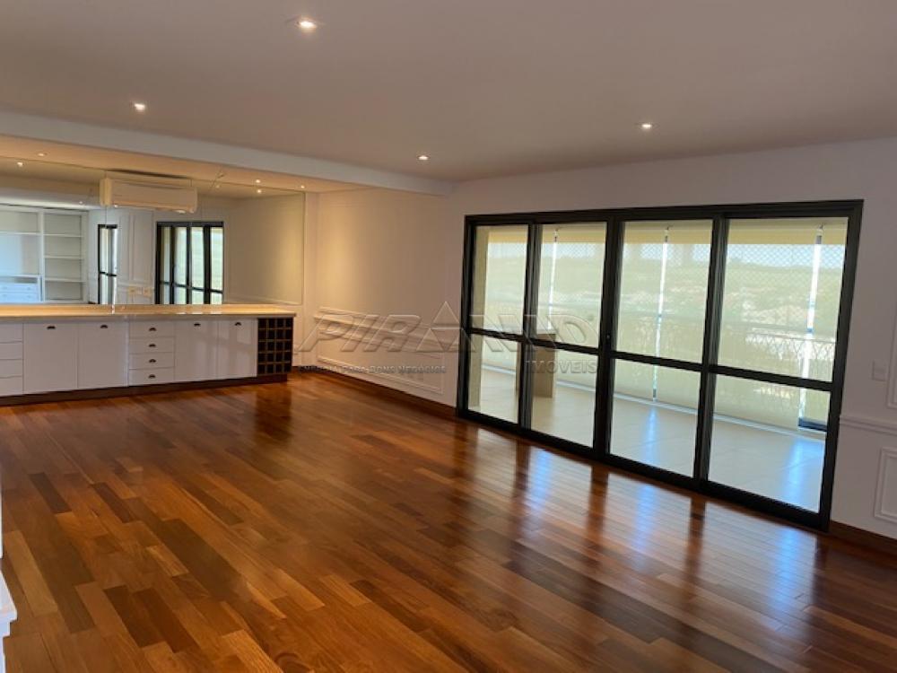 Alugar Apartamento / Padrão em Ribeirão Preto apenas R$ 9.500,00 - Foto 2