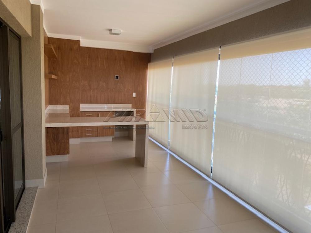 Alugar Apartamento / Padrão em Ribeirão Preto apenas R$ 9.500,00 - Foto 5