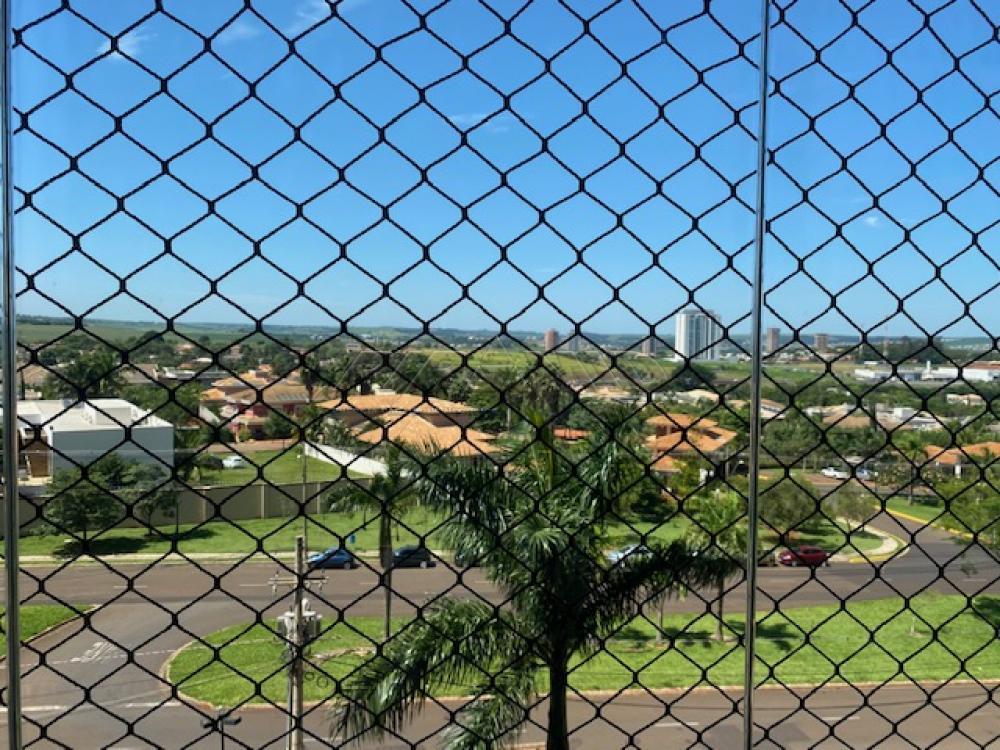Alugar Apartamento / Padrão em Ribeirão Preto apenas R$ 9.500,00 - Foto 8