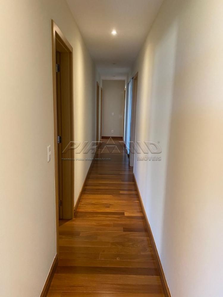 Alugar Apartamento / Padrão em Ribeirão Preto apenas R$ 9.500,00 - Foto 9