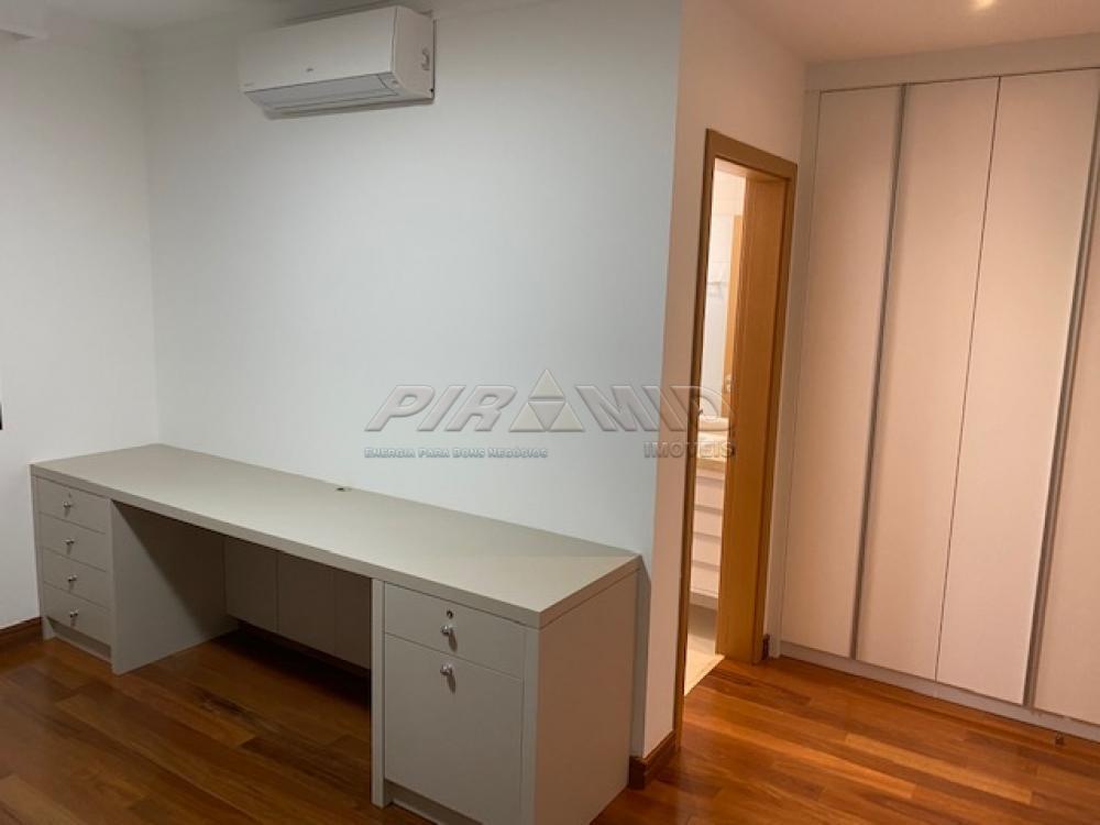 Alugar Apartamento / Padrão em Ribeirão Preto apenas R$ 9.500,00 - Foto 11