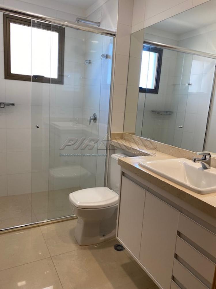 Alugar Apartamento / Padrão em Ribeirão Preto apenas R$ 9.500,00 - Foto 12