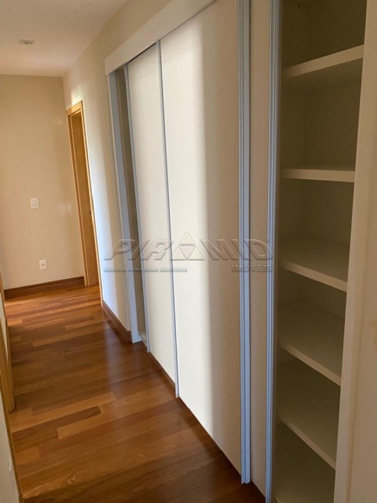 Alugar Apartamento / Padrão em Ribeirão Preto apenas R$ 9.500,00 - Foto 13