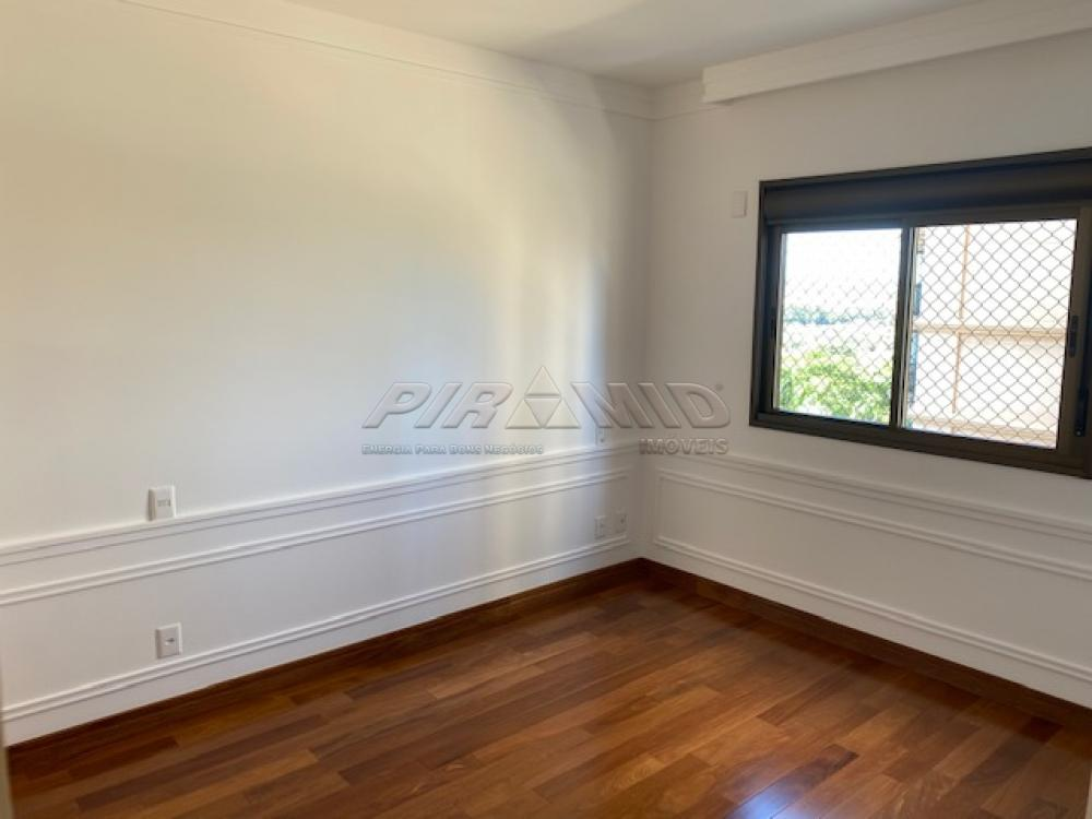 Alugar Apartamento / Padrão em Ribeirão Preto apenas R$ 9.500,00 - Foto 14