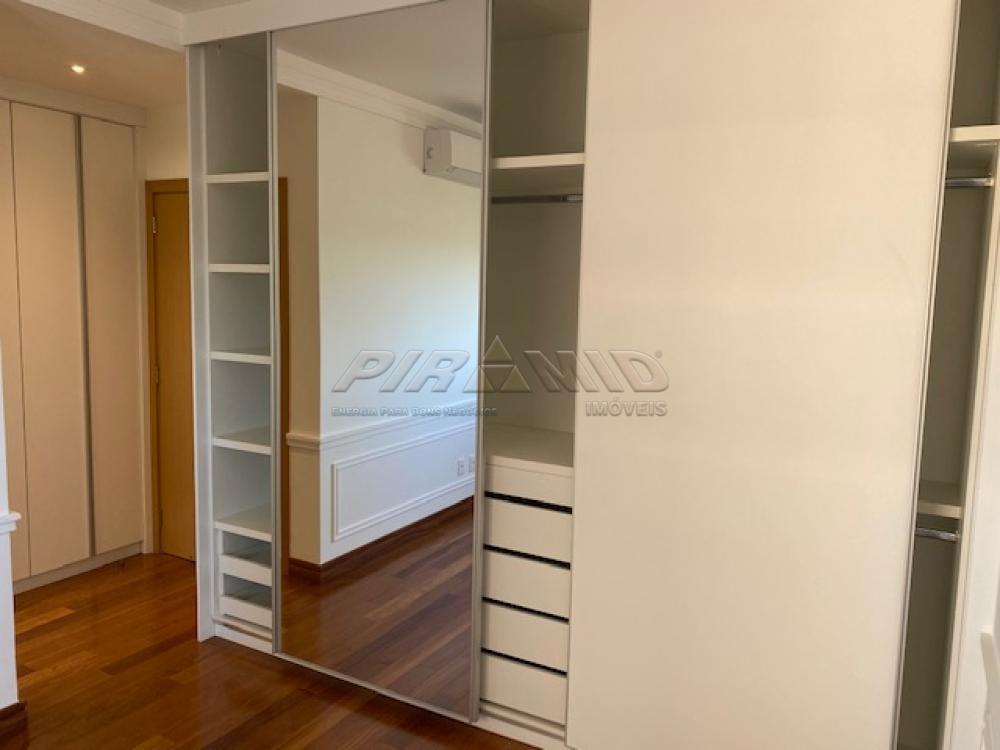 Alugar Apartamento / Padrão em Ribeirão Preto apenas R$ 9.500,00 - Foto 15