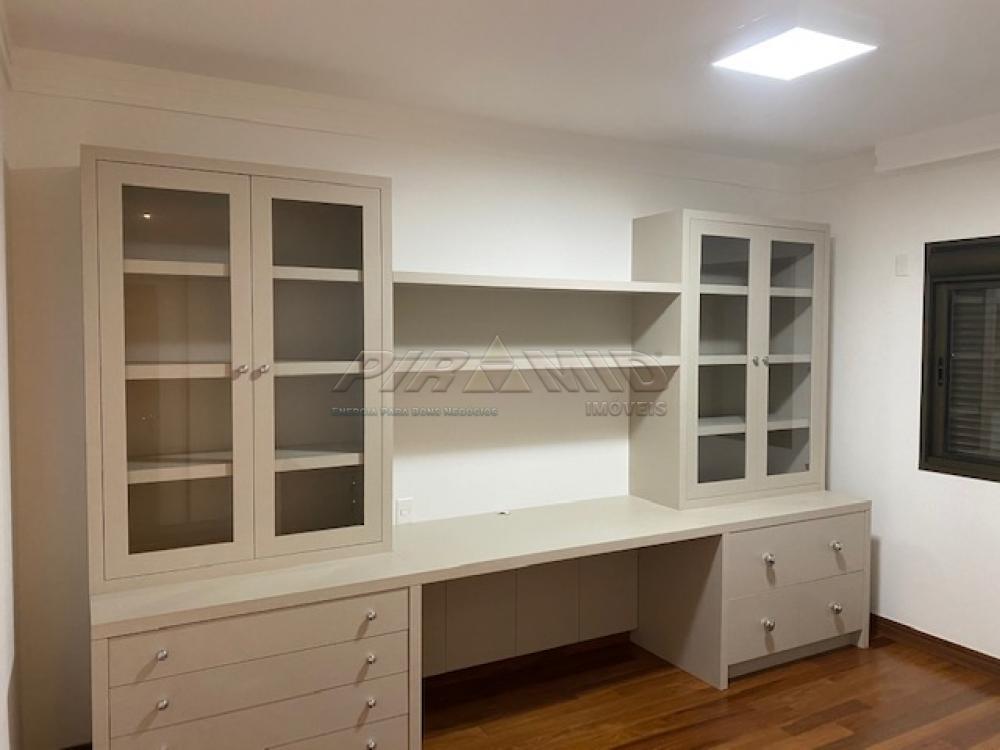 Alugar Apartamento / Padrão em Ribeirão Preto apenas R$ 9.500,00 - Foto 10