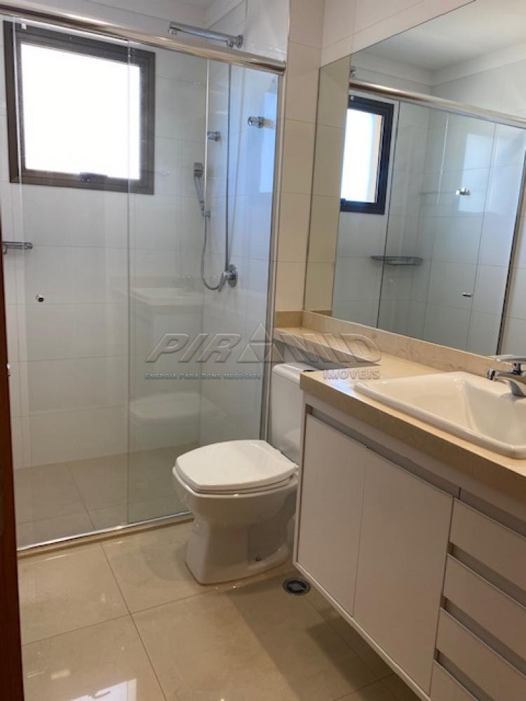 Alugar Apartamento / Padrão em Ribeirão Preto apenas R$ 9.500,00 - Foto 16
