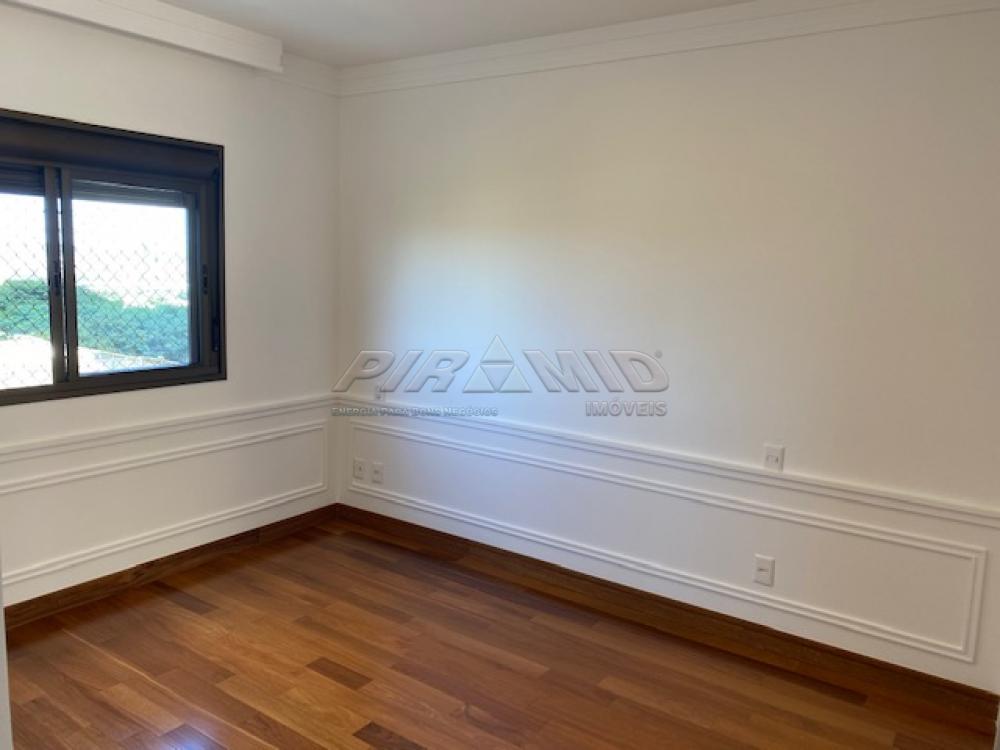 Alugar Apartamento / Padrão em Ribeirão Preto apenas R$ 9.500,00 - Foto 17