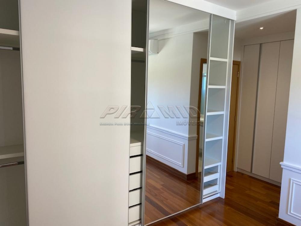 Alugar Apartamento / Padrão em Ribeirão Preto apenas R$ 9.500,00 - Foto 18
