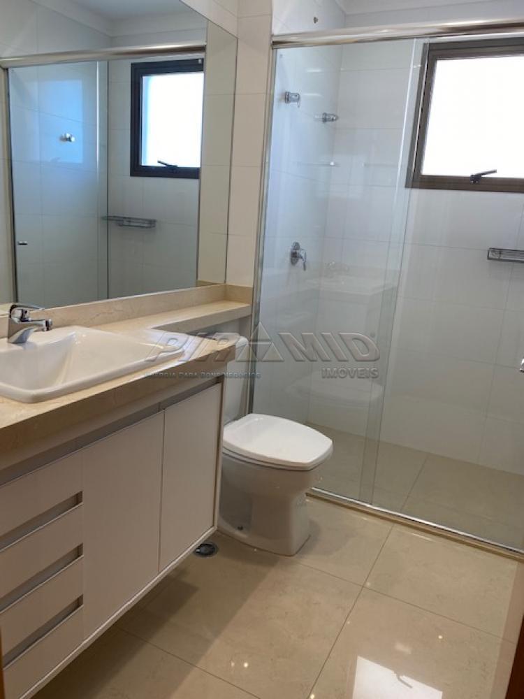 Alugar Apartamento / Padrão em Ribeirão Preto apenas R$ 9.500,00 - Foto 19