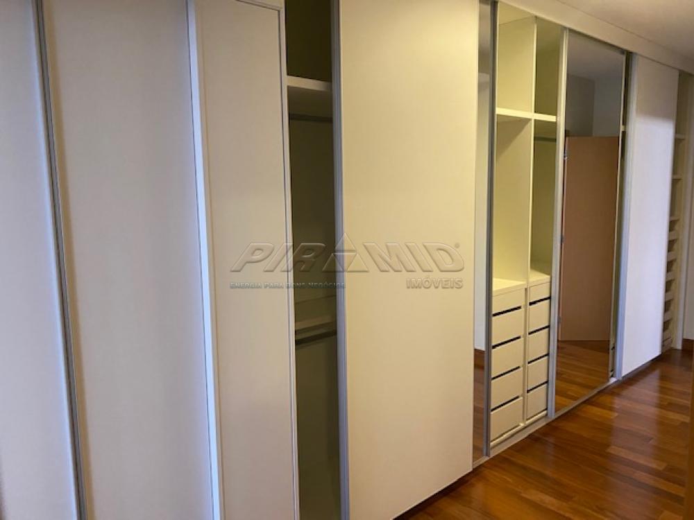 Alugar Apartamento / Padrão em Ribeirão Preto apenas R$ 9.500,00 - Foto 20