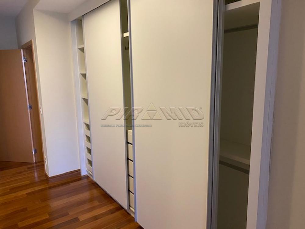 Alugar Apartamento / Padrão em Ribeirão Preto apenas R$ 9.500,00 - Foto 21