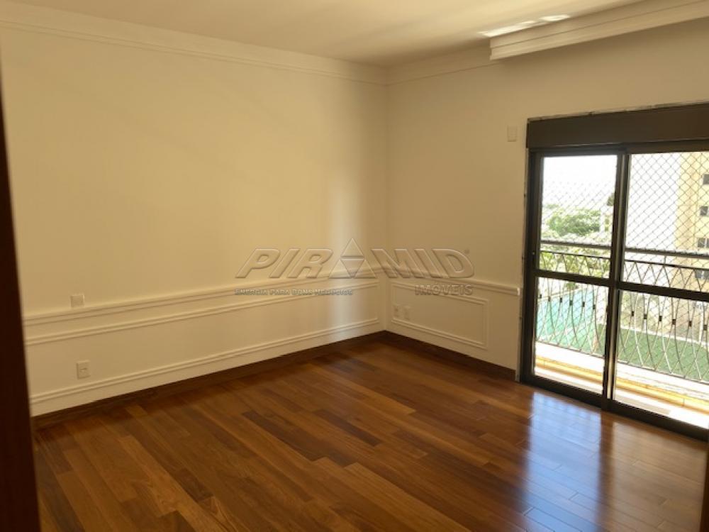 Alugar Apartamento / Padrão em Ribeirão Preto apenas R$ 9.500,00 - Foto 22