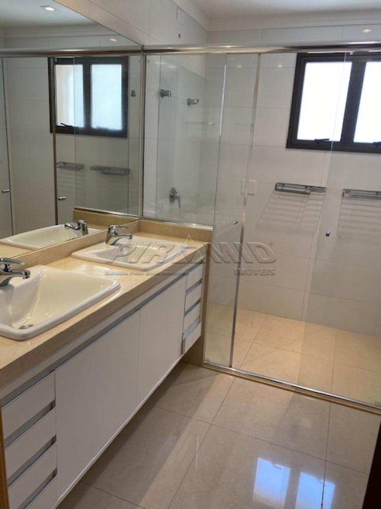 Alugar Apartamento / Padrão em Ribeirão Preto apenas R$ 9.500,00 - Foto 23