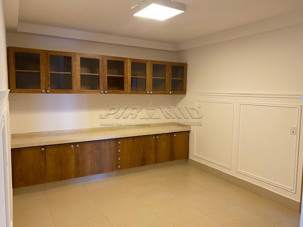 Alugar Apartamento / Padrão em Ribeirão Preto apenas R$ 9.500,00 - Foto 24