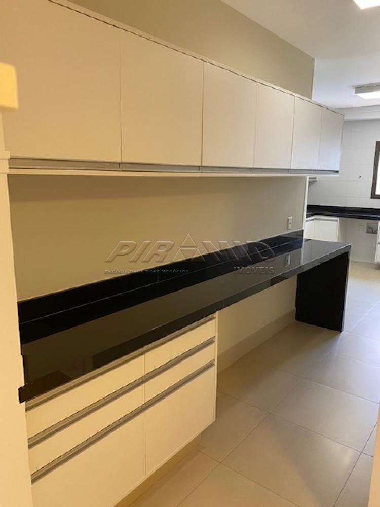 Alugar Apartamento / Padrão em Ribeirão Preto apenas R$ 9.500,00 - Foto 25