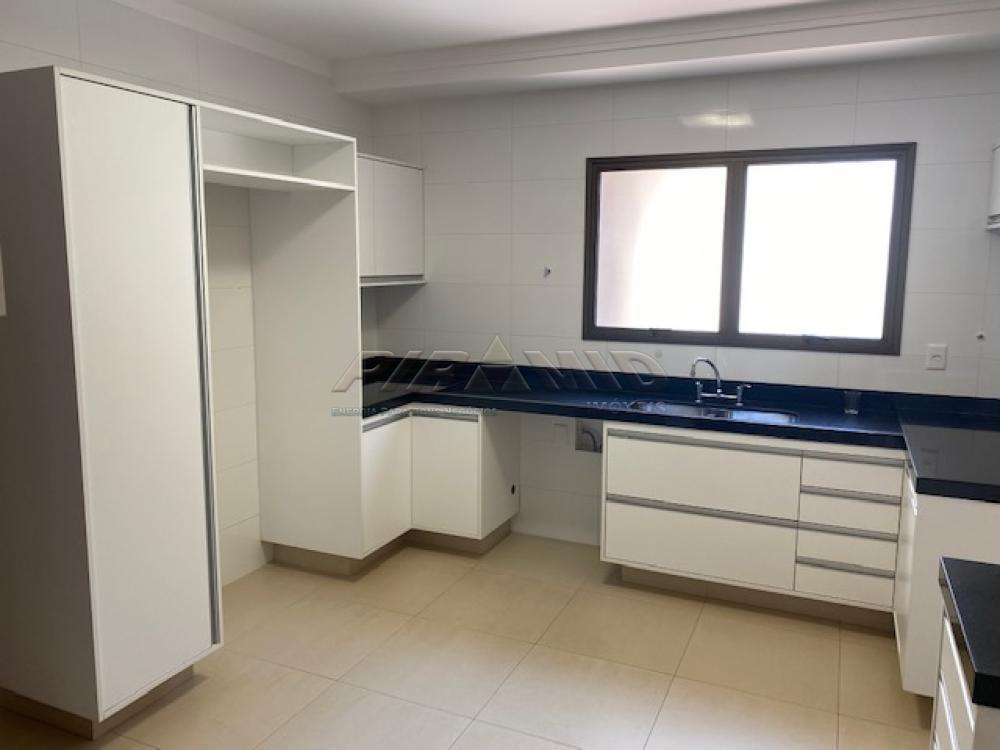 Alugar Apartamento / Padrão em Ribeirão Preto apenas R$ 9.500,00 - Foto 26