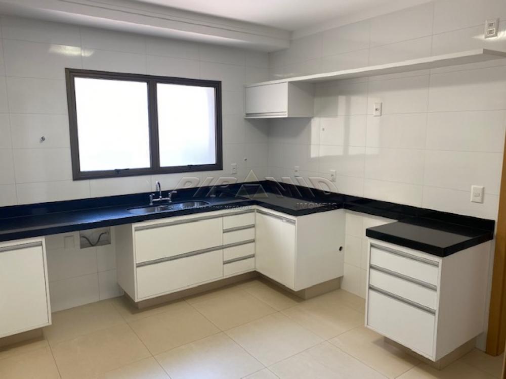 Alugar Apartamento / Padrão em Ribeirão Preto apenas R$ 9.500,00 - Foto 27