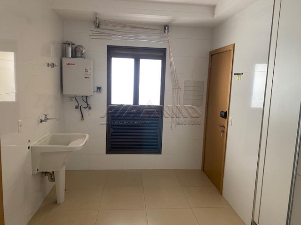 Alugar Apartamento / Padrão em Ribeirão Preto apenas R$ 9.500,00 - Foto 29