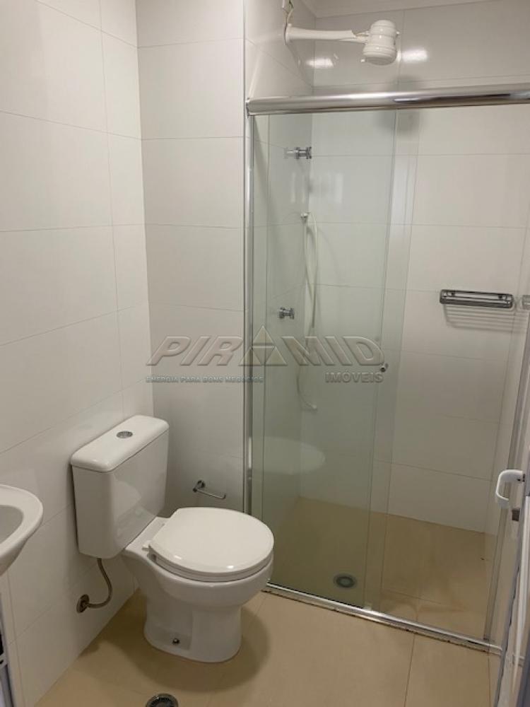 Alugar Apartamento / Padrão em Ribeirão Preto apenas R$ 9.500,00 - Foto 32