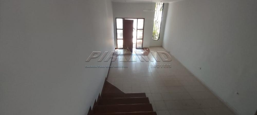 Alugar Casa / Padrão em Ribeirão Preto R$ 4.000,00 - Foto 4