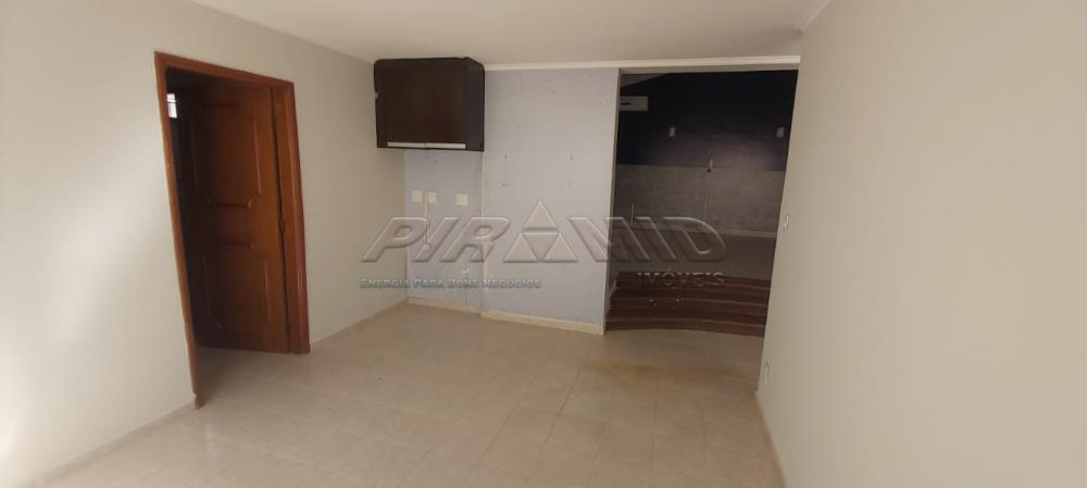 Alugar Casa / Padrão em Ribeirão Preto R$ 4.000,00 - Foto 9