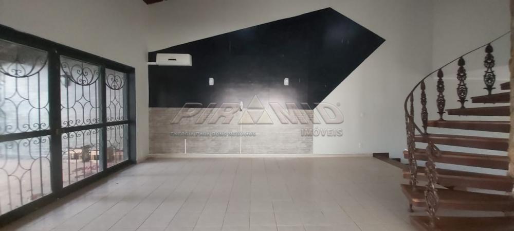 Alugar Casa / Padrão em Ribeirão Preto R$ 4.000,00 - Foto 6