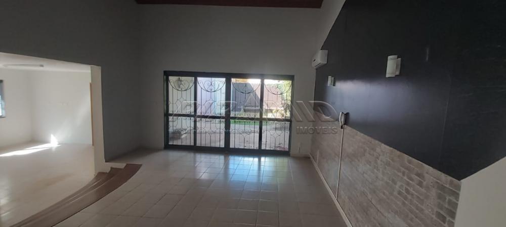 Alugar Casa / Padrão em Ribeirão Preto R$ 4.000,00 - Foto 7