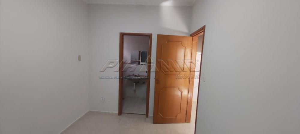 Alugar Casa / Padrão em Ribeirão Preto R$ 4.000,00 - Foto 12