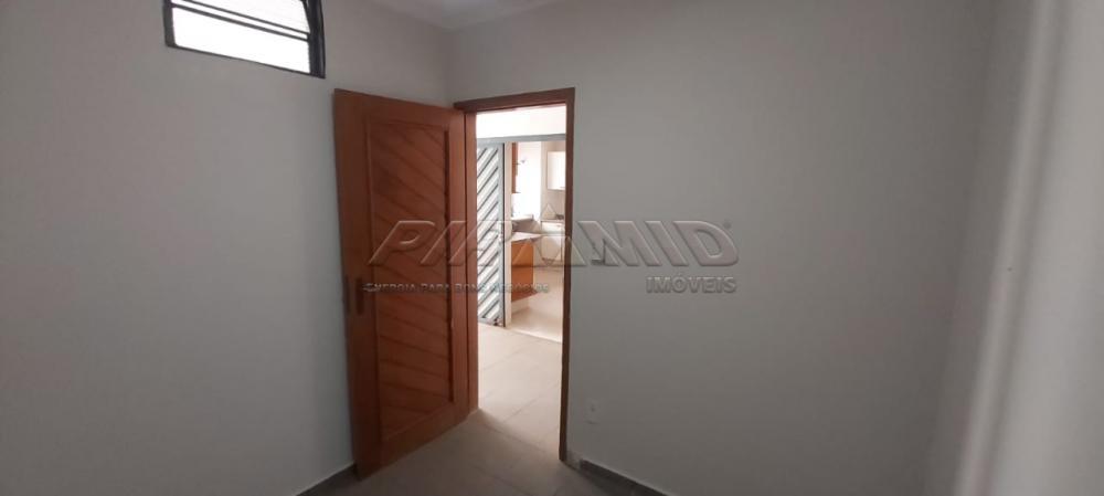 Alugar Casa / Padrão em Ribeirão Preto R$ 4.000,00 - Foto 21