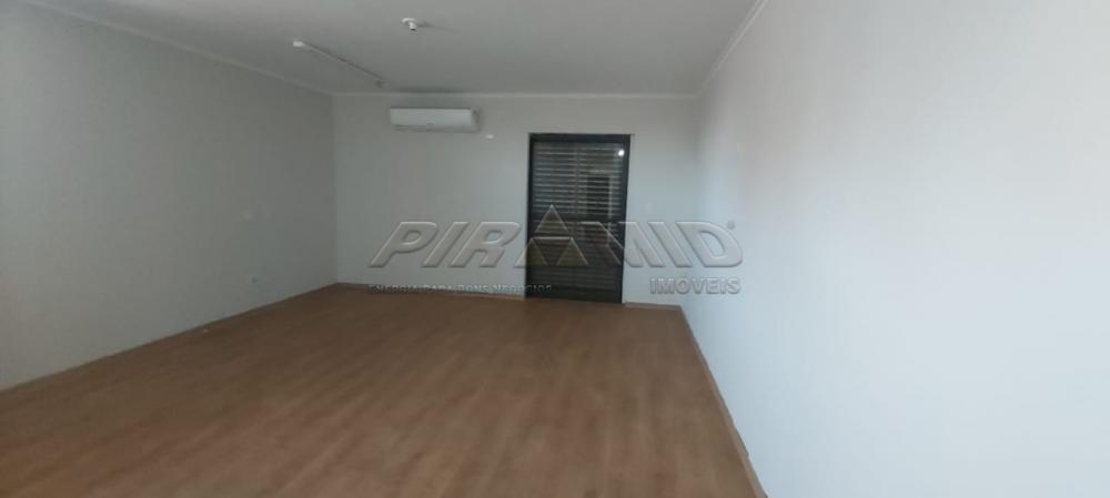 Alugar Casa / Padrão em Ribeirão Preto R$ 4.000,00 - Foto 26