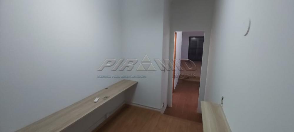 Alugar Casa / Padrão em Ribeirão Preto R$ 4.000,00 - Foto 36