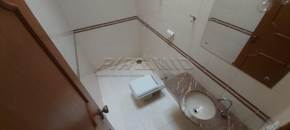 Alugar Casa / Padrão em Ribeirão Preto R$ 4.000,00 - Foto 41